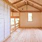 比良_雑木林に建つ家5